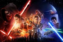 'Star Wars: The Force Awakens' nominated for Critics' Choice Awards