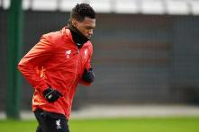 Out-of-favour Daniel Sturridge Loaned Out by Liverpool to West Brom