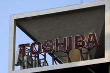 Multibillion-dollar India deal unlikely to help Toshiba secure its ambitious nuclear plans