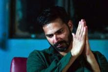 I have never been offered 'Ram Lakhan': Varun Dhawan