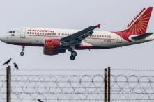 Government not to 'force' Air India to fly to unconnected cities