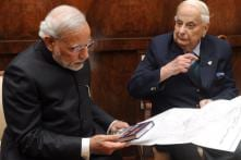 General JFR Jacob: A war hero & the last vestige of Indian Jewish community led life on his terms