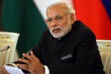 Recourse to Article 356 in Arunachal Pradesh: A right point wrongly made?