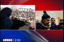 NC ready to form government with BJP in J&K, says Abdullah
