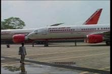 Air India flight to Delhi, with Pakistan envoy, cancelled due to technical snag in Kolkata