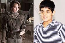Akshay Kumar's son's name Aarav, GoT's Arya lead the pack of top baby names in India