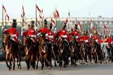 Government offices to close early for Republic Day, Beating Retreat