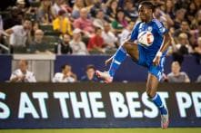 Didier Drogba undecided on playing future