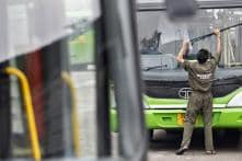 DTC to Seek Help of NGOs to Encourage Women to Join as Drivers