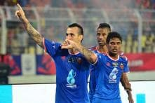 AIFF issues show cause notice to FC Goa for breach of code