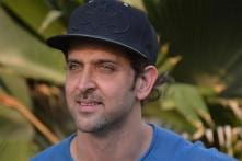 Hrithik Roshan Is a Dream Actor to Work With: Sanjay Gupta