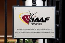 New IAAF road map includes doubling anti-doping budget