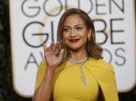 Still a Challenge For Women in Entertainment Industry: Jennifer Lopez