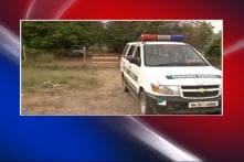 Medical students found dead in Tamil Nadu, CM orders probe