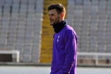 A matter of time before Spurs compete for trophies, says Lloris