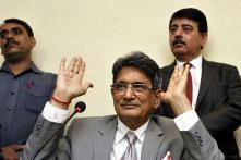 Lodha Committee Strictly Against Deadline Extension: Source