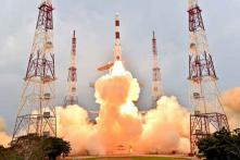 IRNSS-1E to make Indian GPS a reality soon