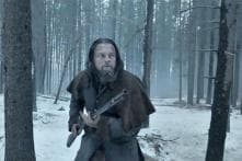 Leonardo DiCaprio's 'The Revenant' to release in India without cuts