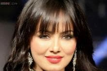I have become 'FIR queen', till now I was the controversy queen: Sana Khan
