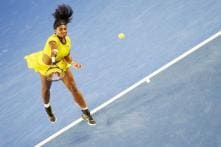 Serena Williams sails into fourth round at Australian Open