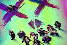 'Suicide Squad' trailer: Expect lots of wicked action as supervillains unite to save the world
