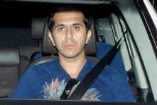 Censor Board guidelines written 25-30 years ago, need to be changed: Ritesh Sidhwani