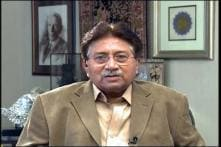 Only Musharraf be tried for treason: Pakistan Supreme Court