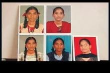 Villupuram suicide: Autopsy report of Monisha likely to be released today