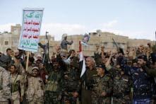 Yemen peace talks likely to be postponed