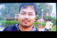 Bihar: Welder's son bags job at Microsoft, salary over Rs 1 crore