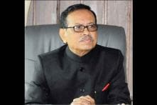 Arunachal Governor Rajkhowa defends his actions in SC