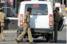 Hyderabad Police Gets Cracking on Molestation Complaints, Arrests Culprits