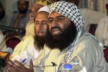 Detention For Masood Azhar's Son, Brother Could be Pak Army's Ploy to Give Security: Officials