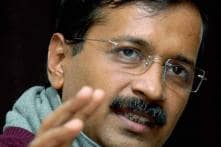 Need a movement against foeticide, dowry: Arvind Kejriwal
