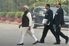 Bureaucrats to get awards for implementation of PM's pet schemes