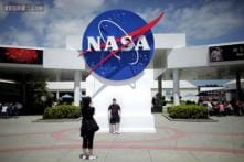 Under 'Guidance' from White House, NASA Says Cooperation With ISRO Remains Intact