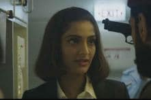 Sonam Kapoor was the first and only choice for 'Neerja': Producer Atul Kasbekar