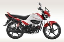 Hero MotoCorp Becomes First Two-Wheeler Company to Get BS-VI Certification from ICAT