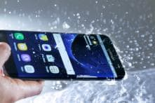 Samsung Galaxy S8 To Launch on March 29, Price Starts at $849