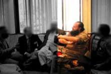 26/11 Mumbai attacks: Headley's cross-examination may run for 4 days, court told