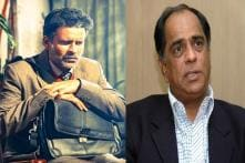 'Aligarh' controversy is a cheap publicity stunt by Hansal Mehta: Pahlaj Nihalani