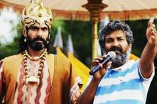 I was bulked up for 'Bahubali', had to shed weight for 'Ghazi': Rana Daggubati