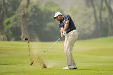 Gaganjeet Bhullar, Rahil Gangjee off to a fine start in Malaysia