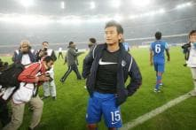 Want IFA Shield to be U-17 tourney in 2017: Bhaichung Bhutia
