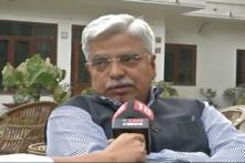 Delhi Police chief Bassi not in Information Commissioner probables' list: Sources