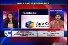 TRAI rejects Free Basics, backs net neutrality: Is the decision far-sighted?