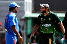 Asia Cup: Unpredictable Pakistan brace up for India humdinger