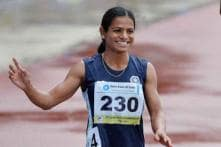 After South Asian Games high, Indian athletes head for Asian Indoor Championships