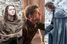 Can't keep calm because Game Of Thrones will be back in a month: What to expect from season 6