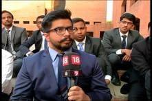 IIM Ahmedabad students evoke mixed reactions over Union Budget 2016